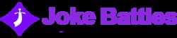 Wiki-wordmark JBW