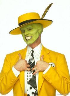 Bbac9cde4cea2e599db7939915da44e7--the-mask-jim-carrey-the-mask-costume