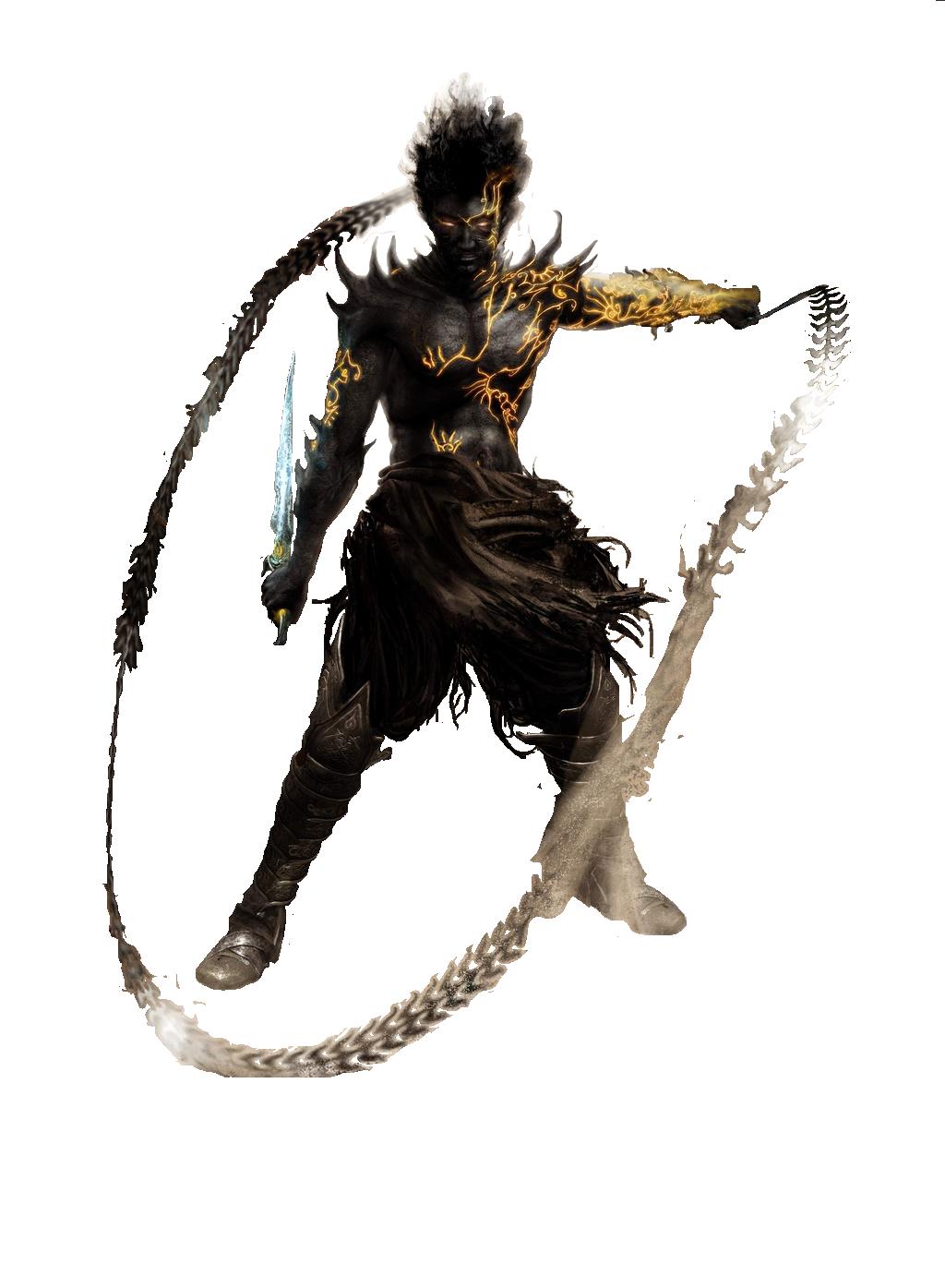 dark prince vs battles wiki fandom powered by wikia