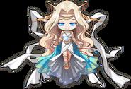 Cygnus (MapleStory)