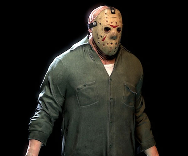 Jason-voorhees-part-3