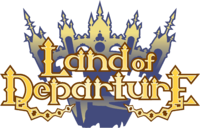 Land of Departure KHBbS