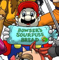 Mario cdi by wzrd1-d59nymd