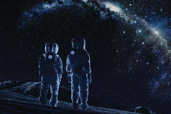 MoonAstronauts