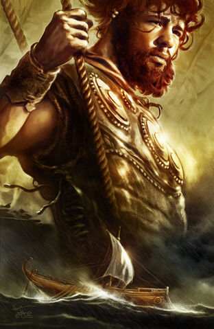 File:Odysseus by tikos-d4s15bl.jpg
