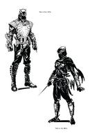 Old Talon4