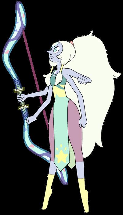 Opal Gen 3 by Lenhi