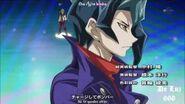 Yu-Gi-Oh! Arc-V All Opening Songs Japanese