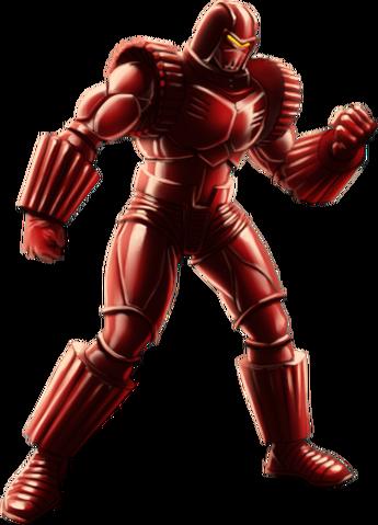 File:Crimson Dynamo.png