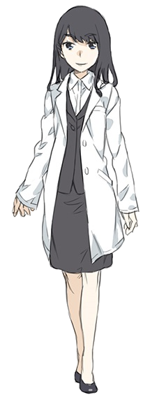 Kihara Yuiitsu