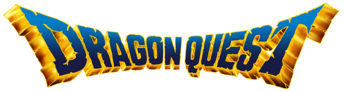 15619 dragon-quest