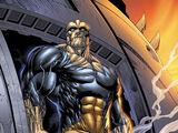 Thanos (Ultimate Marvel)