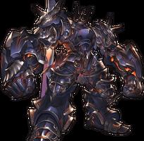 Colossus_(Granblue_Fantasy)