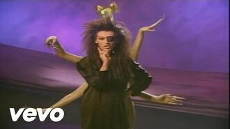 Dead Or Alive - You Spin Me Round (Like a Record) (Official Video)-1