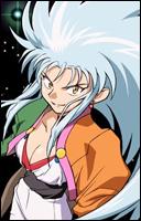 Ryoko0