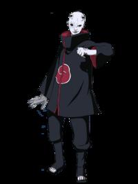 Shin uchiha X