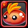 Burny Icon