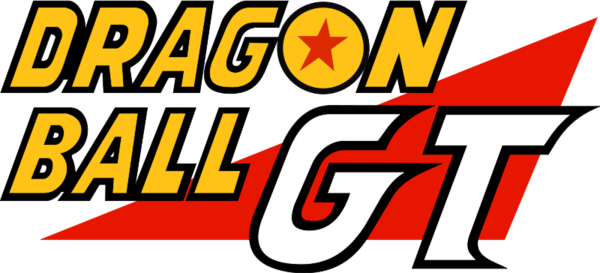 Dragon ball gty