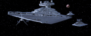 :File:Imperial_II-class_Endor