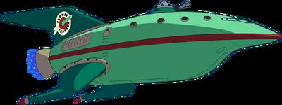 Ship-large