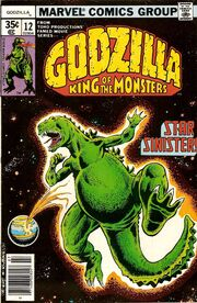 MarvelGodzilla12Cover