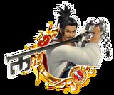 Master Eraqus 6★ KHUX