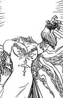 Supreme Deity (Nanatsu no Taizai)