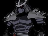 Shredder (4Kids)