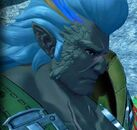 Vandham (Xenoblade Chronicles)