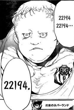 Adam71