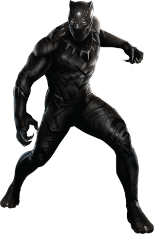 File:Captain america civil war black panther 01 png by imangelpeabody-d9xd4gp.png