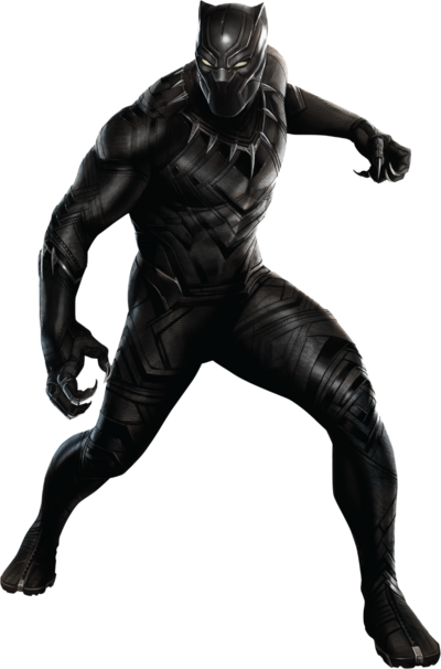 Captain america civil war black panther 01 png by imangelpeabody-d9xd4gp