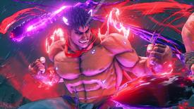 Hes-an-angry-Ryu