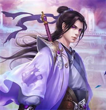 Meng Hao 1