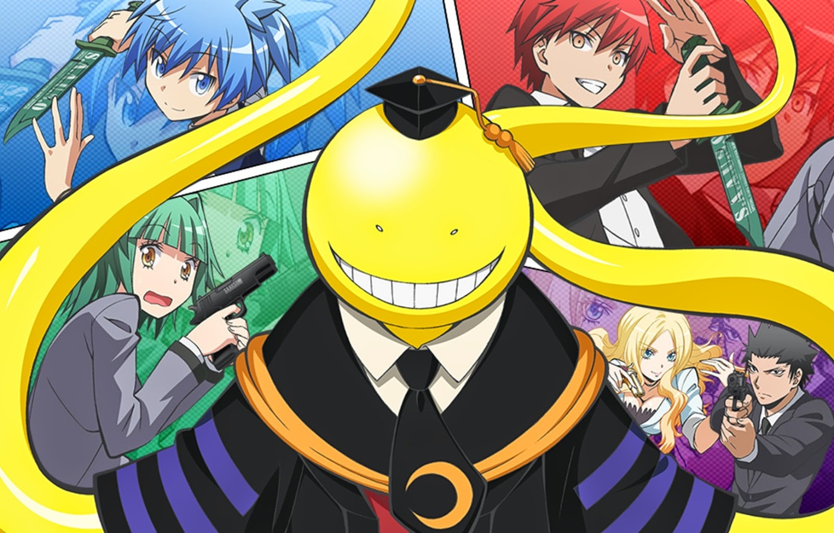 Superacin Personal 5369062 furthermore Hairdressing Beuty Scissors Or Gunting Kain Black besides Lc1d098g7 also Recursos further Assassination Classroom. on ac power