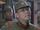 Colonel Sato