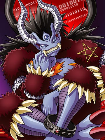 File:Demon collectors card.jpg