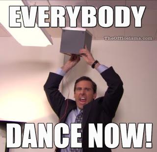 File:Everybody dance now.jpg