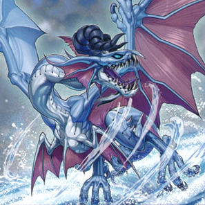 File:MythicRadianceDragon.png