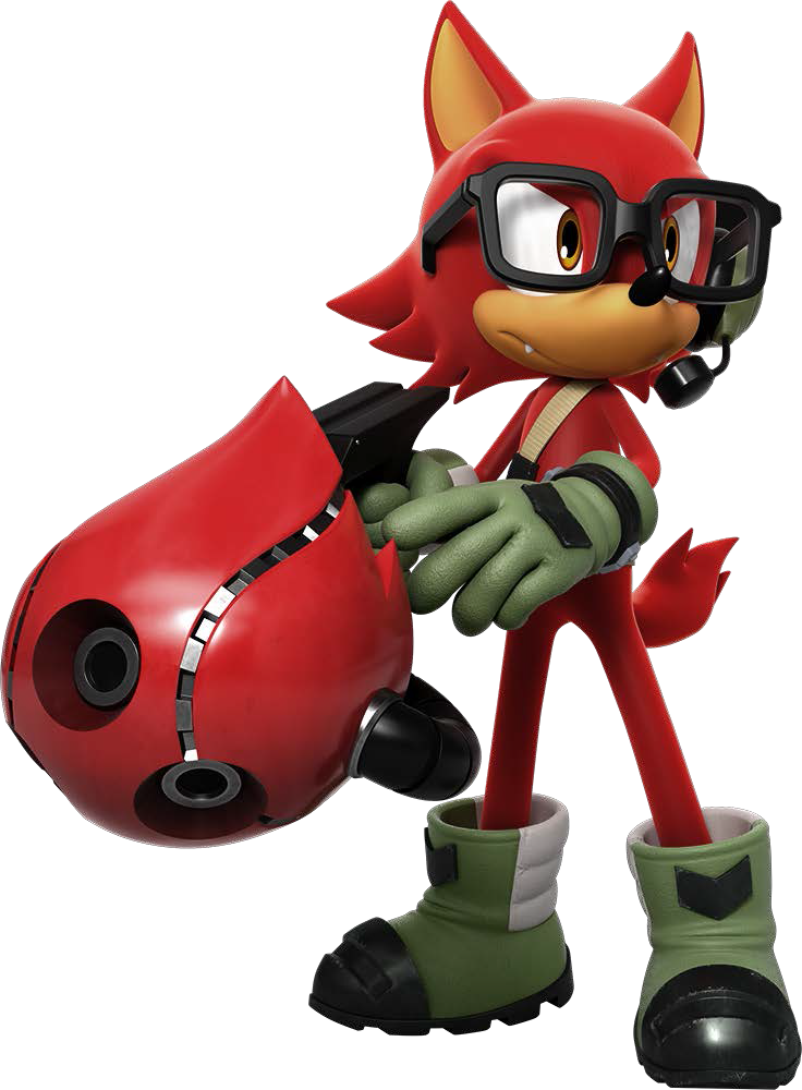 Avatar Sonic The Hedgehog Vs Battles Wiki Fandom