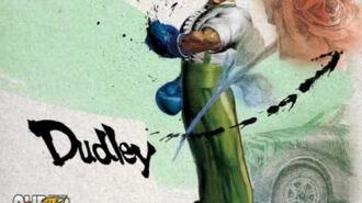 Super Street Fighter IV - Theme of Dudley