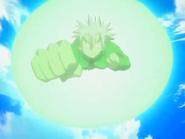Ueki maoh