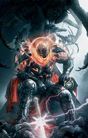 Ultron (Marvel Comics)