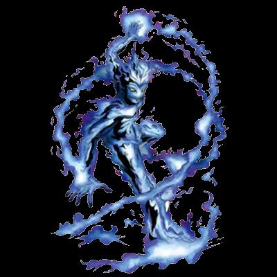 Bluemeramon2