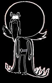EvilPopsRenderMadeByRyukama