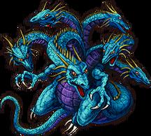 Tiamat (Final Fantasy I)