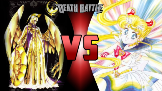Athena vs sailor moon by metalharbinger084-dajg739