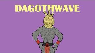 DAGOTHWAVE-1