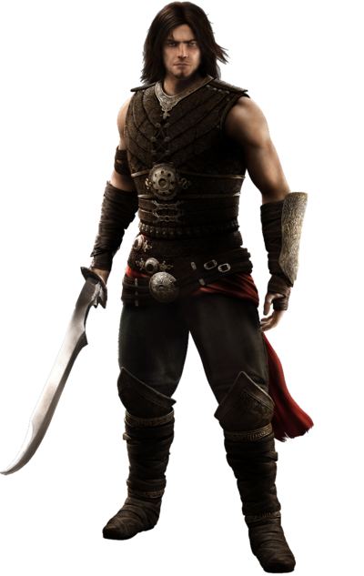 The Prince SOT Profile Render.png