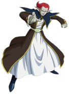 Demigra Wizard